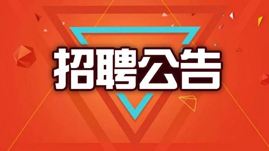 连云港开放大学2020年公开招聘编制内高层次人才公告