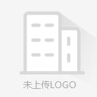 连云港宏信数码科技
