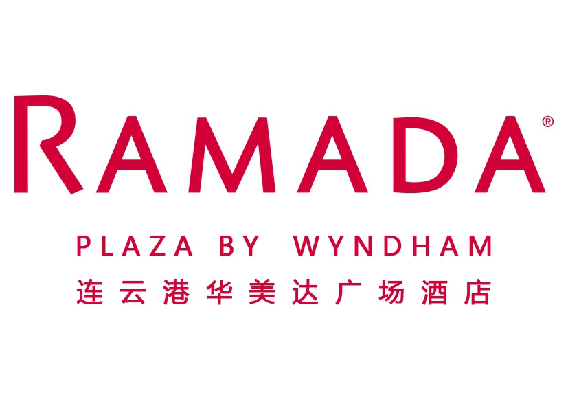 Ramada Plaza Lianyungang